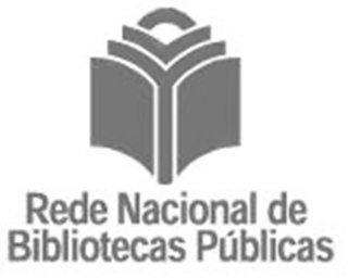 Ler mais: Biblioteca Municipal do Entroncamento integra a RNBP